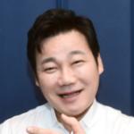 김현철(Kim Hyun Chul)님의 프로필 사진